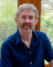 Rob Buckle, Anxiety and Stress Specialist