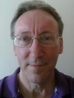 Derek Fraser Crosson HPD, Dip. Hyp, MNCH (Reg), CNHC, NLP Prac
