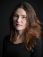 Farah Blackburn - Dip CBT Hypnotherapy (UKCHH), GQHP, GHR Reg