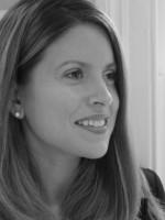 Alexandra Rickard BSc (Hons) Psychology MCH DHP DCH