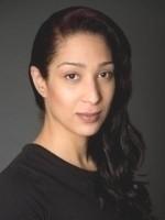 Gabriella Vidale, BSC Psychology,advanced dip hypnotherapy, NLP,GHR registered