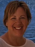 Maureen Ewer MSc MCH MBACP(accred) GHR reg