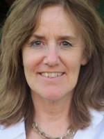 Denise Grindey Adv Dip Hyp, GHR, CNHC - PersonalisedHypnotherapy