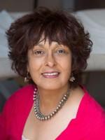Diksha Chakravarti
