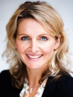 Gemma Morriss HBCE, DCH, AICH, Hyp.Adv, Fertility Consultant, GHR regi