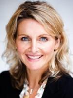 Gemma Morriss DCH, AICH, Hyp.Adv, Hypnobirthing, Fertility, GHR registered