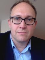 Damon Dwyer Hypnotherapist and Psychotherapist D.HYP, D.PICT, MNCP, GHR, CNHC