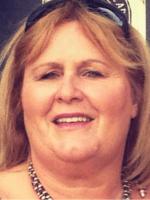 Susan Bellew BSc (Hons) MSc DHP MBPsS