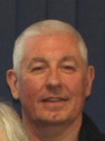 Keith McNally ADCHyp, IIST, MFHT
