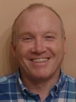 Roy Poller