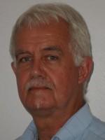John Sackett