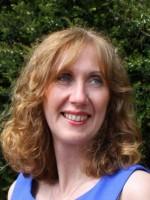 Kate Guest Dip/Hyp/Master NLP/Coach/SleepTalk Consultant ®/Registered  Nurse