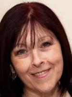 Carolyn Kennerley BA(Hons), DHP, HPD, MNCHReg, AfSFH - Three Hazels Hypnotherapy