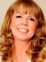 Jill Wootton Bsc (Hons), DipHypPsych, EFT Advanced Trainer, Matrix Imprinting