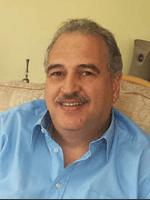 Paul Wattam Dip. Hyp  ISCH  GQHP  EFTP   -  GHR  CRSST  CNHC