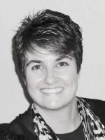 Rachel Broomfield (RMB Hypnotherapy)