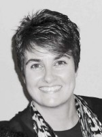 Rachel Broomfield (RMB Hypnotherapy and Mindfulness)