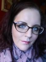 Lucy Ann Waterhouse - AdvDipHyp, AdPr, DipHyp, CMH CPNLP