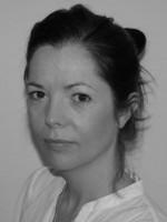 Alexandra Heath MNCH (Reg.), HPD