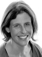 Clare Burgess  DipCHyp, HPD, NLP Master Practitioner, MNCH