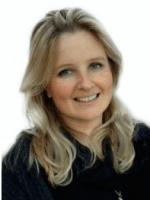 Georgina Sayce
