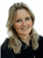 Georgina Sayce Psychotherapy and Hypnotherapy, CBT, EFT, NLP, Counselling.