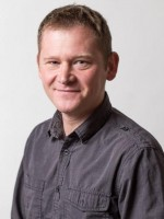 MOBILE Anxiety and slimming  specialist :James H Benjafield -
