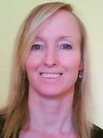 Alison Shepherd. Dip Hyp CS Dip PC MHS