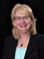 Joanne Waine, DipCBT,DipCAH,DipHyp(Paediatrics),MPNLP,SQHP,MNCH(Acc)