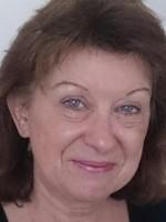 Teresa Moulding ( MHS) Dip Hyp. DipPC. Adv, Dip PC