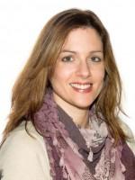 Emma Treby DSFH, HPD, MNCH (Reg.)