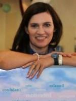 Rebecca Edmonds - DSFH DHP AfSFH NCH