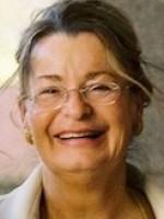 Ines Nicholson Hyp.Dip(Dist.), U.K.R.A.H., N.R.A.H.
