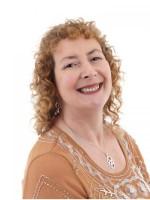 Peb Thomas - Clinical Hypnotherapist,  BSc (Hons), MBPsS,  D. Hyp, MNCH (Reg)