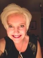 Theresa Dawson MHS(dip.hyp.) FFHT MRF