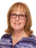 Susan Ellen Draper-Todkill DipCH GQHP GHR BAHons.PGDip CBT
