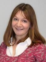 Sacha Taylor