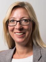 Julie Milton - B.Sc (hons), Dip Hyp CS, MHSNHS