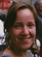 Vicki Ritson