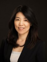 Hiroko Ashley-Wilson BA Psy, PGCert (Clin. Hyp.), Dip Counselling