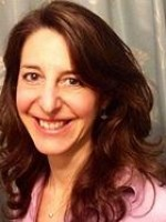 Nicole Horler, Stepping Stones Hypnotherapy