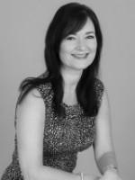Heather Hall Hypnotherapy Dip.AH, Dip.CH. GHR & NCH(Reg.)NLP Master Practitioner