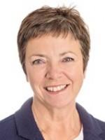 Sue Arkle