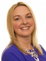 Samantha Grant MSc, HPD, Dypchp, NLP(Prac)