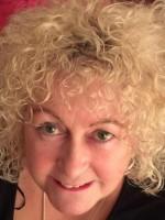 Annette Brown HPD MNCH PNLP DIP RLS PEFT