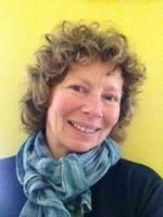 Fiona Craig BA (Hons), PG.Cert. (Clin.hyp) BSCH (Assoc)