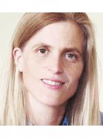 Ruth Hazeldine Dip.Hyp, HDP, MNCH