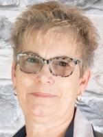 Ysobel Albone Dip.HYP, GQHP, MICHT - Specialising in Women's Health & Wellbeing