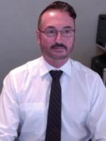 Martin Williams HPD, MNCH (Reg), APHP