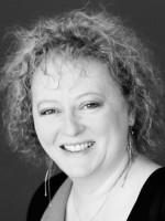 Lesley Reid BA (Hons), DCH, DHP